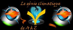 Le génie climatique de A à Z